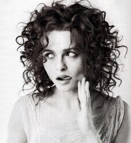 hair style for shape the best picture of helena gorgeous hair like 1764