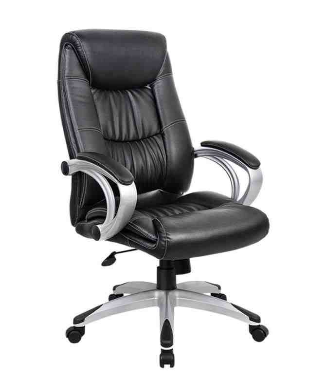 Nilkamal Office Chairs Price List - http://www.numsekongen.com/nilkamal-office-chairs-price-list/