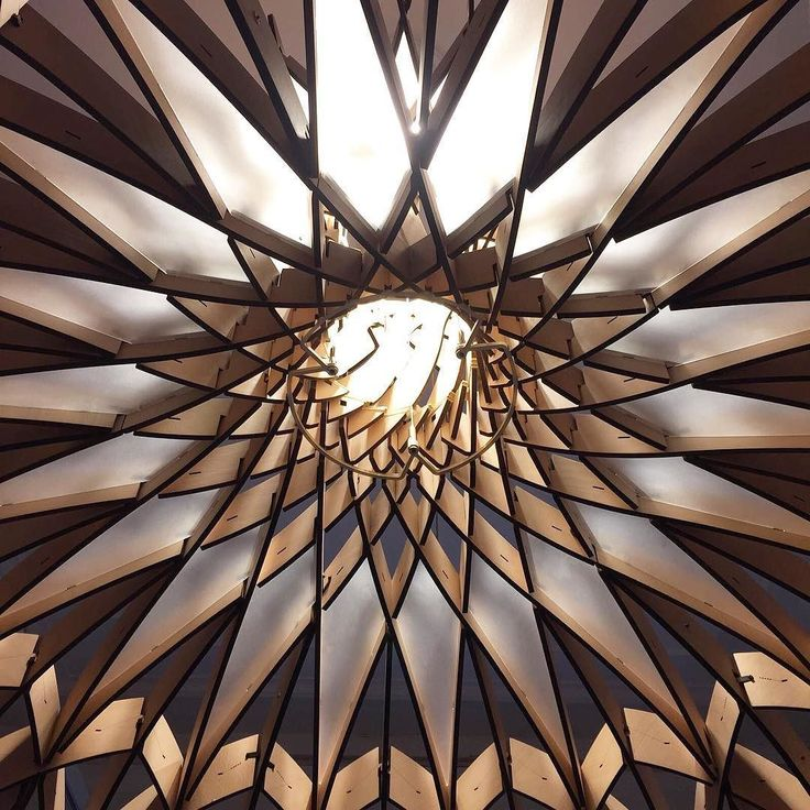 556 best Ceiling images on Pinterest | Ceiling design, Office lobby ...