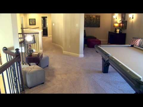 17 best images about new home source tv dfw on pinterest for New home source dfw