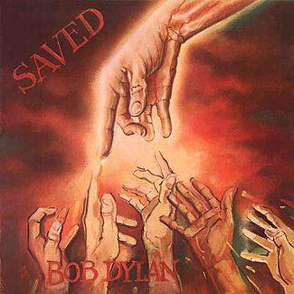 Bob Dylan, Saved   By Kurt Loder   Rolling Stone   Sept. 18, 1980