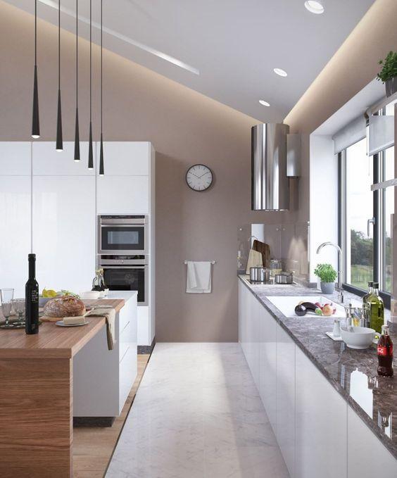 58 besten einrichtung haus bilder auf pinterest ankleidezimmer begehbarer kleiderschrank und. Black Bedroom Furniture Sets. Home Design Ideas