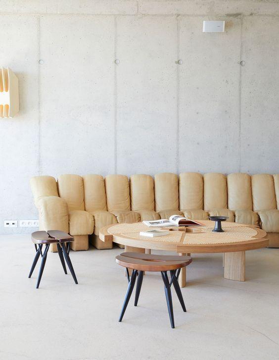sofa l i v i n g in 2018 interior interior design living rh pinterest com