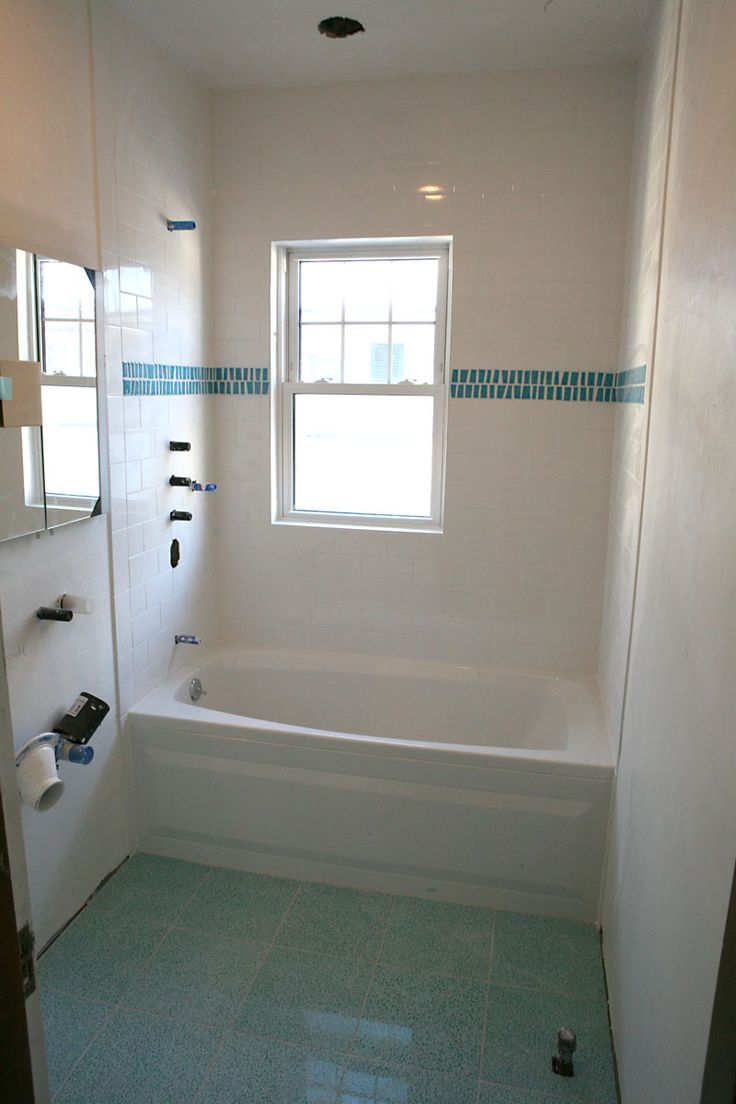 Bathroom Remodeling Katy Tx Property Unique Design Decoration