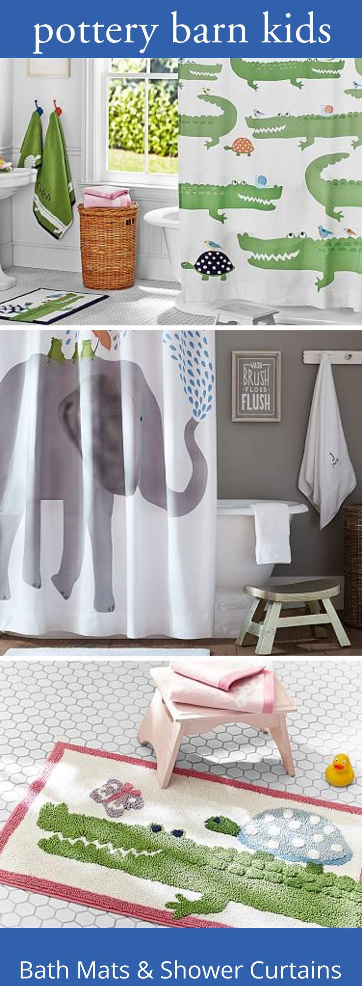 Best Omg Rainbow Bathroom Images Onbathroom