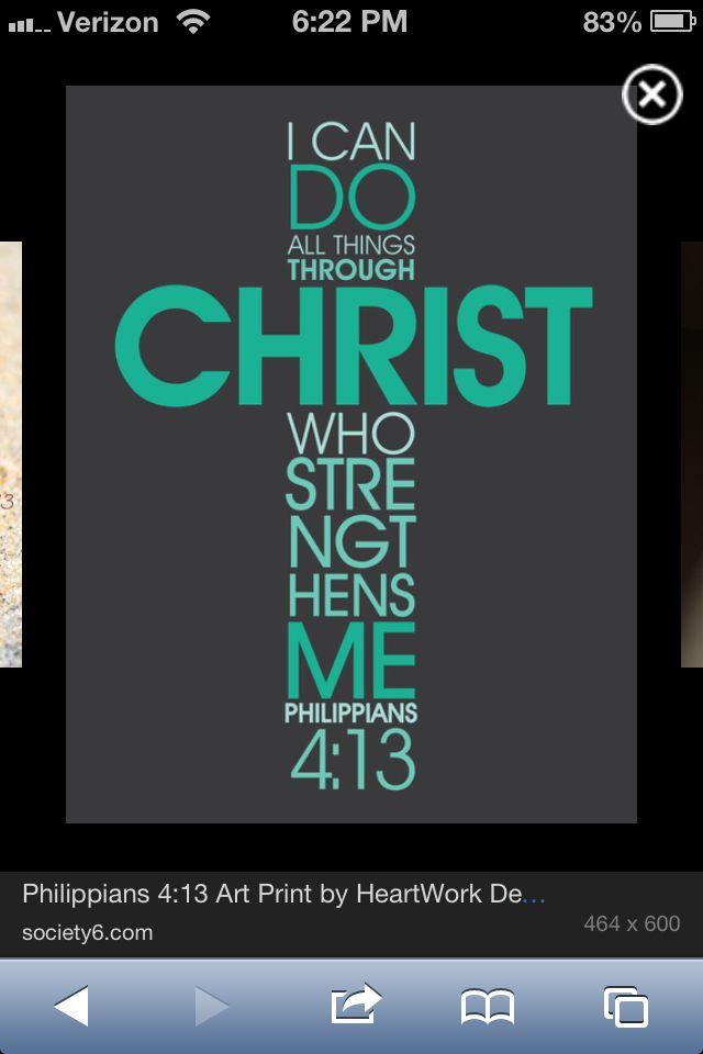 Inspirational Quotes On Pinterest: Pinterest Inspirational Bible Quotes. QuotesGram