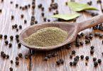 Le moringa est une plante vivrière. En Inde, depuis plusieurs siècles, le Moringa est utilisé à titre médical dans le traitement de plus de 300 maladies. Au-delà de l'Inde, il pousse dans les pays tropicaux tels que les pays d'Afrique, d'Amérique du sud et d'Asie.Découvrons ensemble les bienfaits du moringa. Que contient le moringa Le moringa est constitué de : Protéines : ses protéines sont deux fois plus que les protéines contenues dans le yaourt (1) Vitamine A : cette plante contient de…