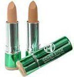 W7 Tee Tree Concealer  LightMedium by Faith Cosmetics ** To view further for this item, visit the image link.