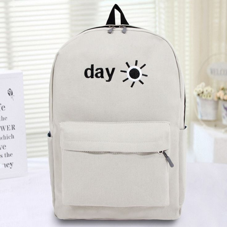 Brand New Trendy Stylish Beautiful Laptop School Business Travel Backpack