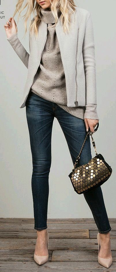 Find More at => http://feedproxy.google.com/~r/amazingoutfits/~3/LHriATLtbzU/AmazingOutfits.page