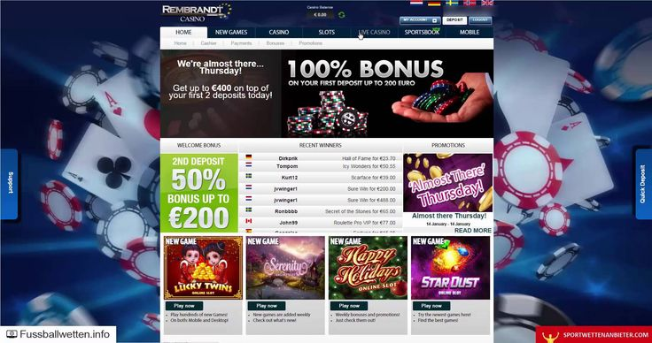 online casino erfahrungen novo automaten