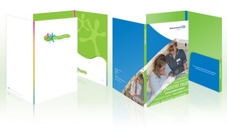 http://www.proactivepr.org/images/presentation-folder-samples.jpg