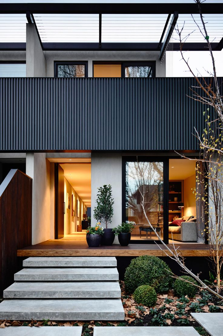 67 best fences and facades images on pinterest architecture