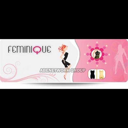 Board Produk Pasutri - From http://pasutri.us/feminique.html