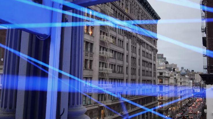 Untitled - AIGA Design Conference on Vimeo