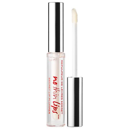 No Thin Lips™ - Secret Lip Plumper - Know Cosmetics | Sephora
