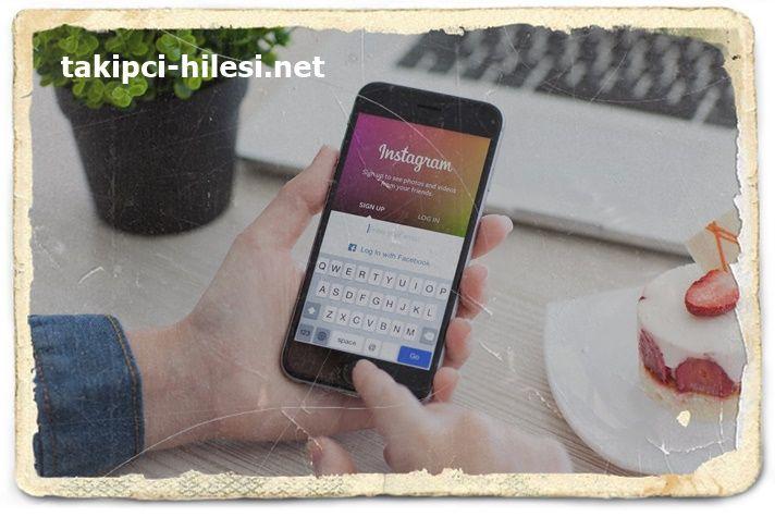 instagram beğeni hilesi ile her paylaşımınız yüzlerce beğeni alsın ve popüler olun http://takipci-hilesi.net