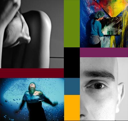 Orama Art & Photography Studies