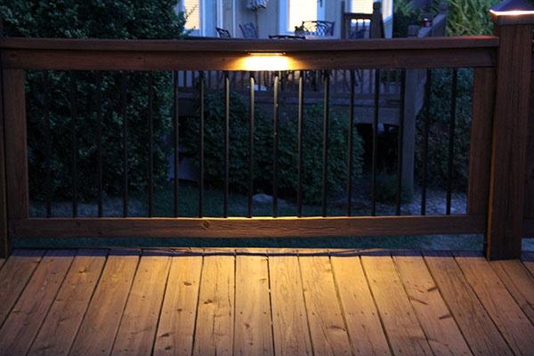 under rail led lights for the home pinterest. Black Bedroom Furniture Sets. Home Design Ideas