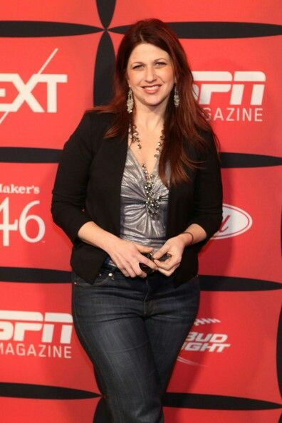 25+ best ideas about Rachel nichols espn on Pinterest ...
