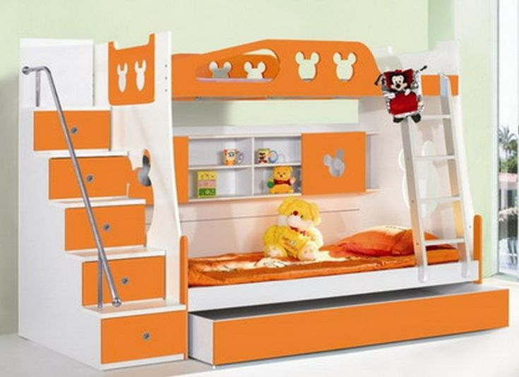 Most Popular Maximize Bedroom Space To Know