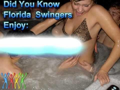 You tube fremont ohio swingers Toledo ohio swingers / Chicago singles free