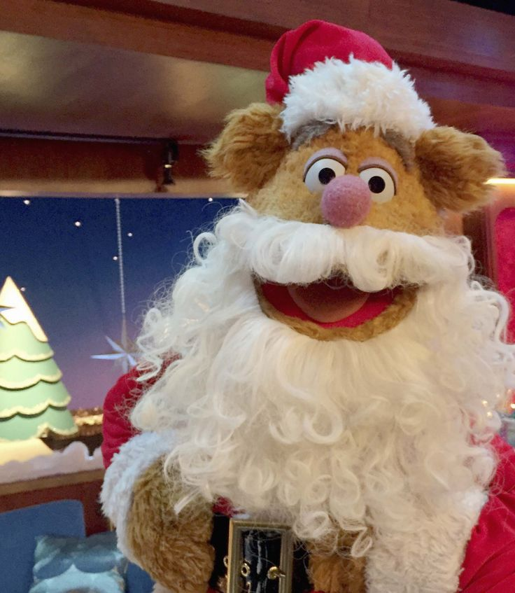 Emmett Otter S Jugband Christmas: 139 Best Images About Vanilla Christmas On Pinterest