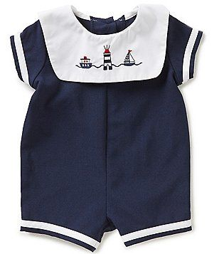 121 Best Baby Clothes Images On Pinterest At Walmart Walmart And