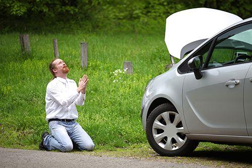 Советы по ремонту и уходу за автомобилями и мотоциклами. Рекомендации для новичков. Правовая и полезная информация для автолюбителей.