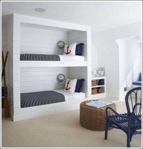 Best Ideas For Boys Bedroom Decor Images On Pinterest Home
