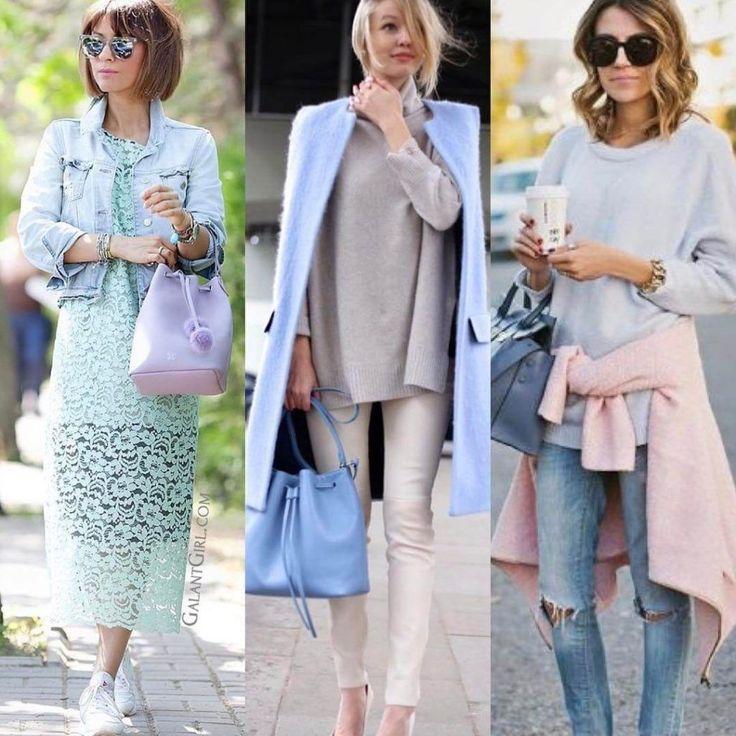 Women Fashion Trends Prediction for 2018