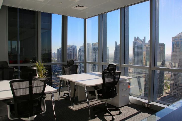 People often are struggling over the decision of buying office spaces in Dubai. It is extremely vital to keep certain crucial aspects in mind ahead of investing in a Dubai property which would be used for official purpose.