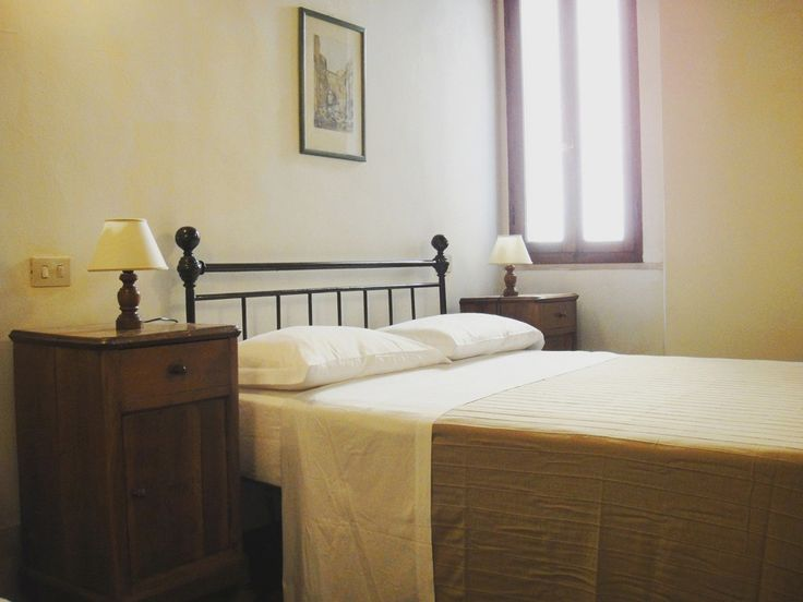 Apartment vacation rental in Rome from VRBO.com! #vacation #rental #travel #vrbo