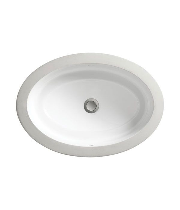 Best DXV By American Standard Undermount Sinks Images On - American standard undermount bathroom sinks