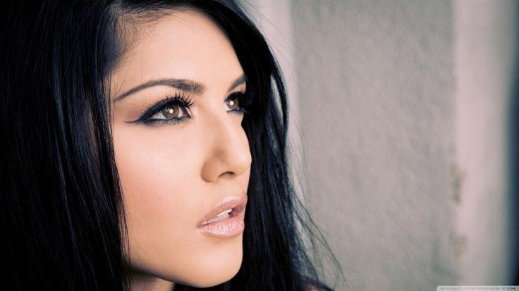 Best Sunny Leone Wallpapers Latest HD Wallpapers