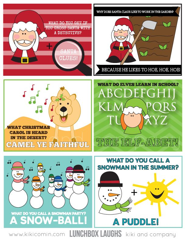 graphic design christmas jokes and stories