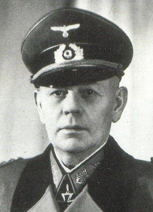 Staff Sergeant Gustav Wagner was responsible for 150,000 deaths at the Nazi extermination camp of Sobibor. Damning minutes of an Interpol executive committee meeting in 1962 shows up the French attitude to the [Nazi] killers....  Interpol secretary general Marcel Sicot, responding to a request from Jewish organisations to more vigorously track them down, stormed: 'Why should war criminals be prosecuted since the victor always imposes his laws, anyway?' (search…