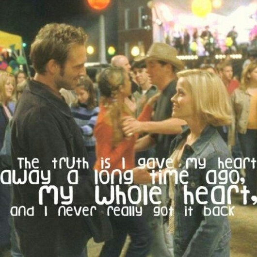 Movie Quotes About Kissing: 1000+ Images About Sweet Home Alabama! On Pinterest