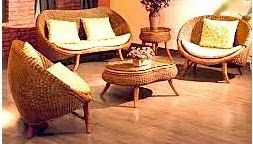 #Environmentallyfriendly #renovation and #designideas  #homedecor #greendesignGreen, #Environmentally , #EcoFriendly or #Sustainable #InteriorDesign