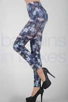Womens Stretch Jeggings Latest Denim Look Design.