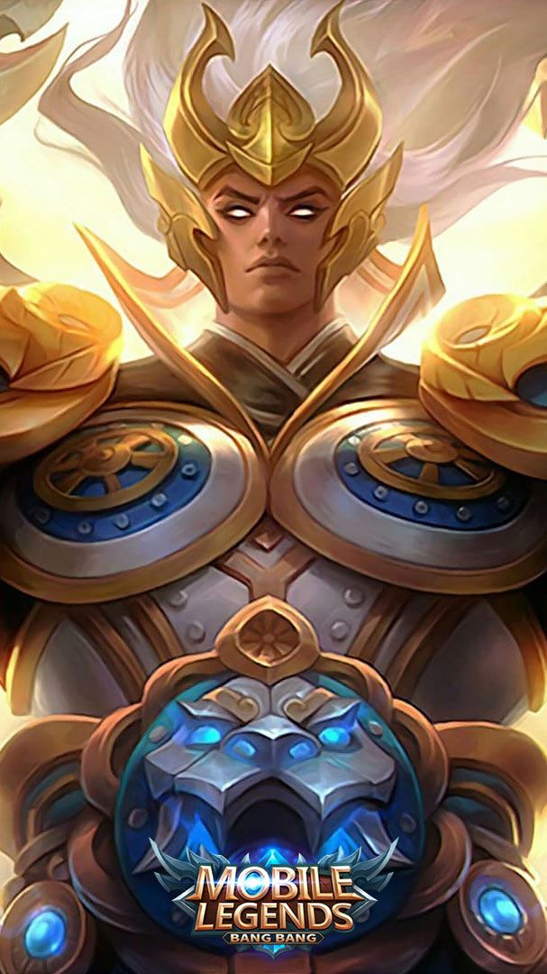 martis god of war