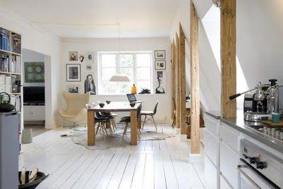 Méchant Studio Blog: somewhere in Copenhagen