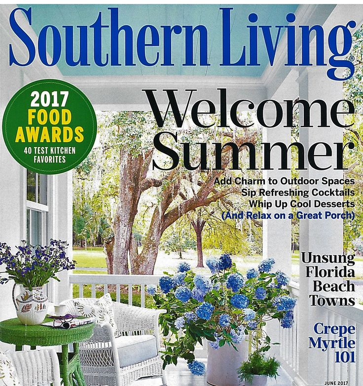 Southern Home Magazine: 25+ Best Ideas About Southern Living Magazine On Pinterest