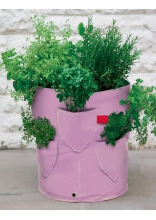 17 migliori idee su progetti con vasi di terracotta su for Vasi terracotta usati