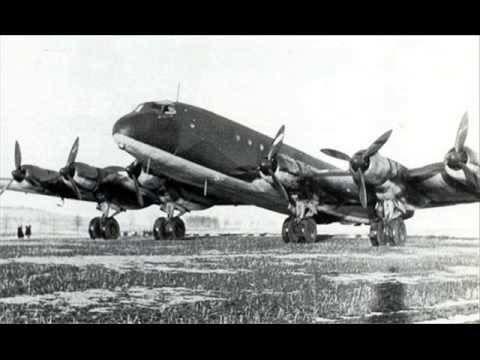 Junkers Ju 390 Junkers Ju 390