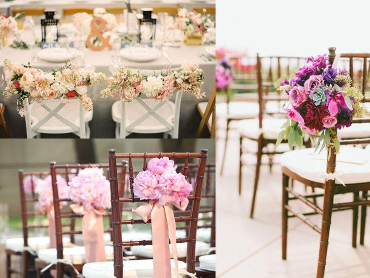 düğün konseptleri - Google'da Ara