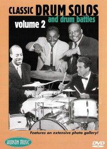classic-drum-solos-2