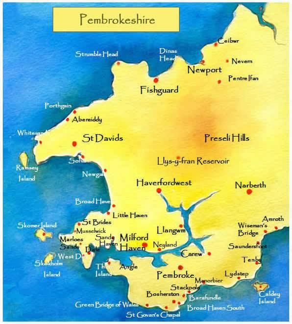 NAMED OF THE DRAGON....KEARSLEY....London literary agent Lyn Ravenshaw accepts the invitation of one of the her clients, children's writer Bridget Cooper, to spend the Christmas holiday with her in Angle, a small town in Pembrokeshi…