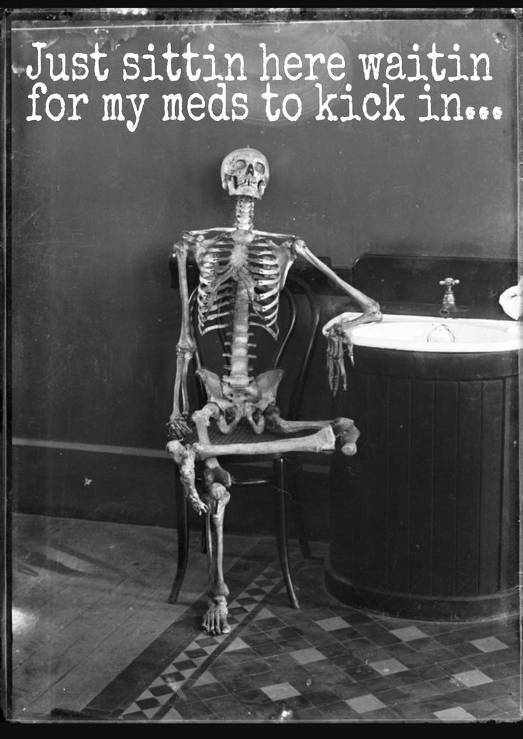 Just sittin here waiting for my meds to kick in. ... Yep. Pretty much! LOL .. @Neferast #Rage #Migraine #AllergyRage #ADHD #NOTADHD #Autism #GAPS #Nut #NutAllergy #Corn #CornAllergy #Soy #SoyAllergy #Wheat #WheatAllergy #Gluten #Allergy #Allergic #AllergyMemes #Allergies #Memes #AllergyFunny #Celiac #Diabetes #Diabetic #Paleo #Special #Diet #Funny #LOL #Humor #Humour #Uggh! #WhatAPain! shared by #Neferast