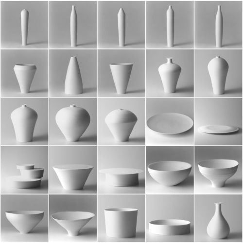 taizo_kuroda_pottery